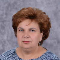 Ana-Bogdanovska-Biznis-i-pretpriemnishtvo_pp