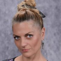 Jasmina-Radulova-Sport-i-sportski-aktivnosti_pp