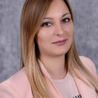 Nena-Milkovski-biologija_pp