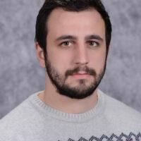 Nenad Ristikj_pp