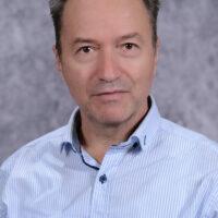 Oliver Zajkov_pp
