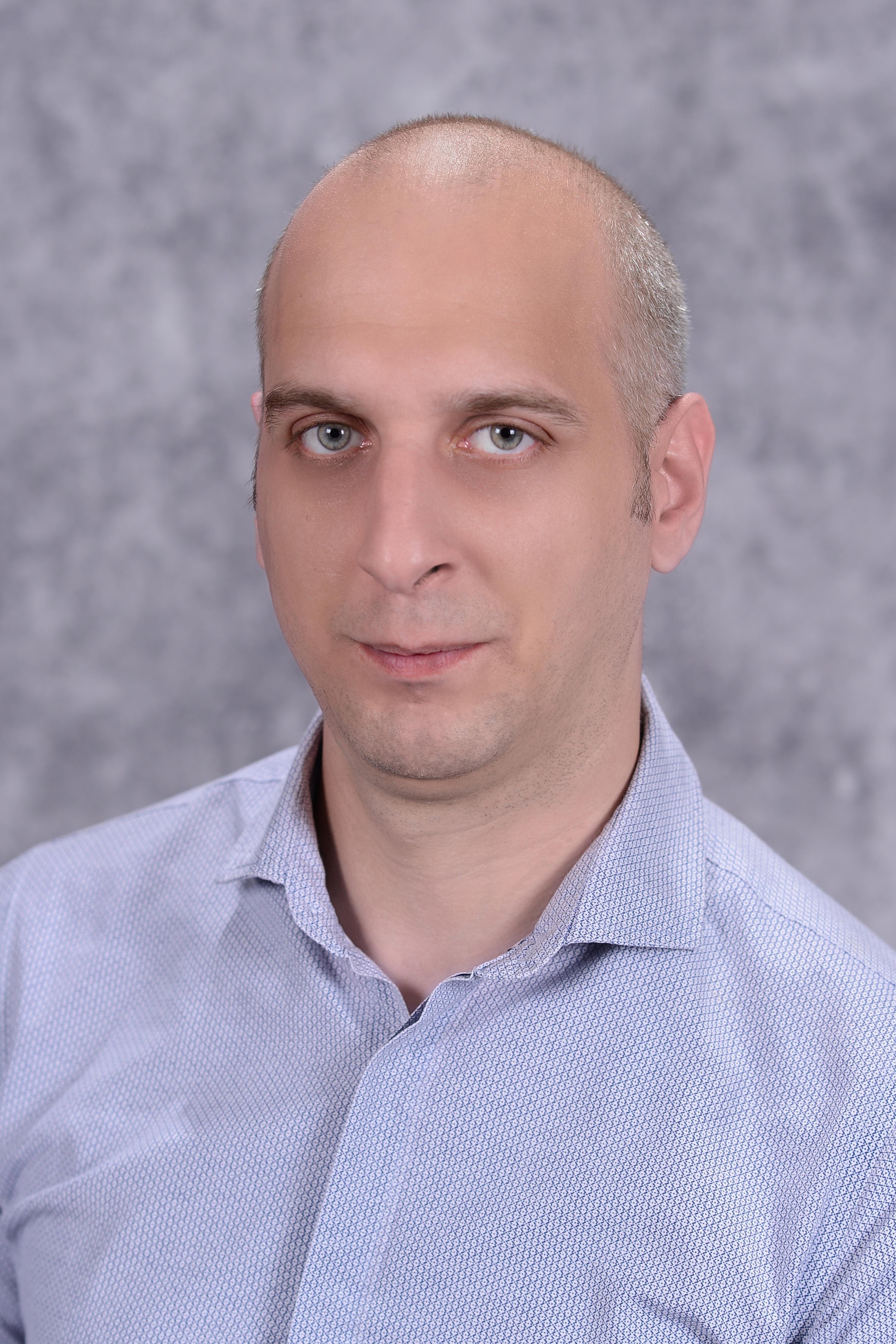 Pavle Janakievski -istorija_pp