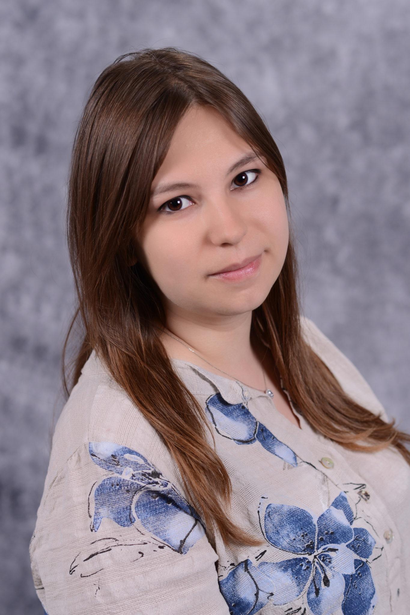 Pavlina-Buchevska-informatika_pp
