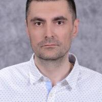 Zoran-Zivchevski