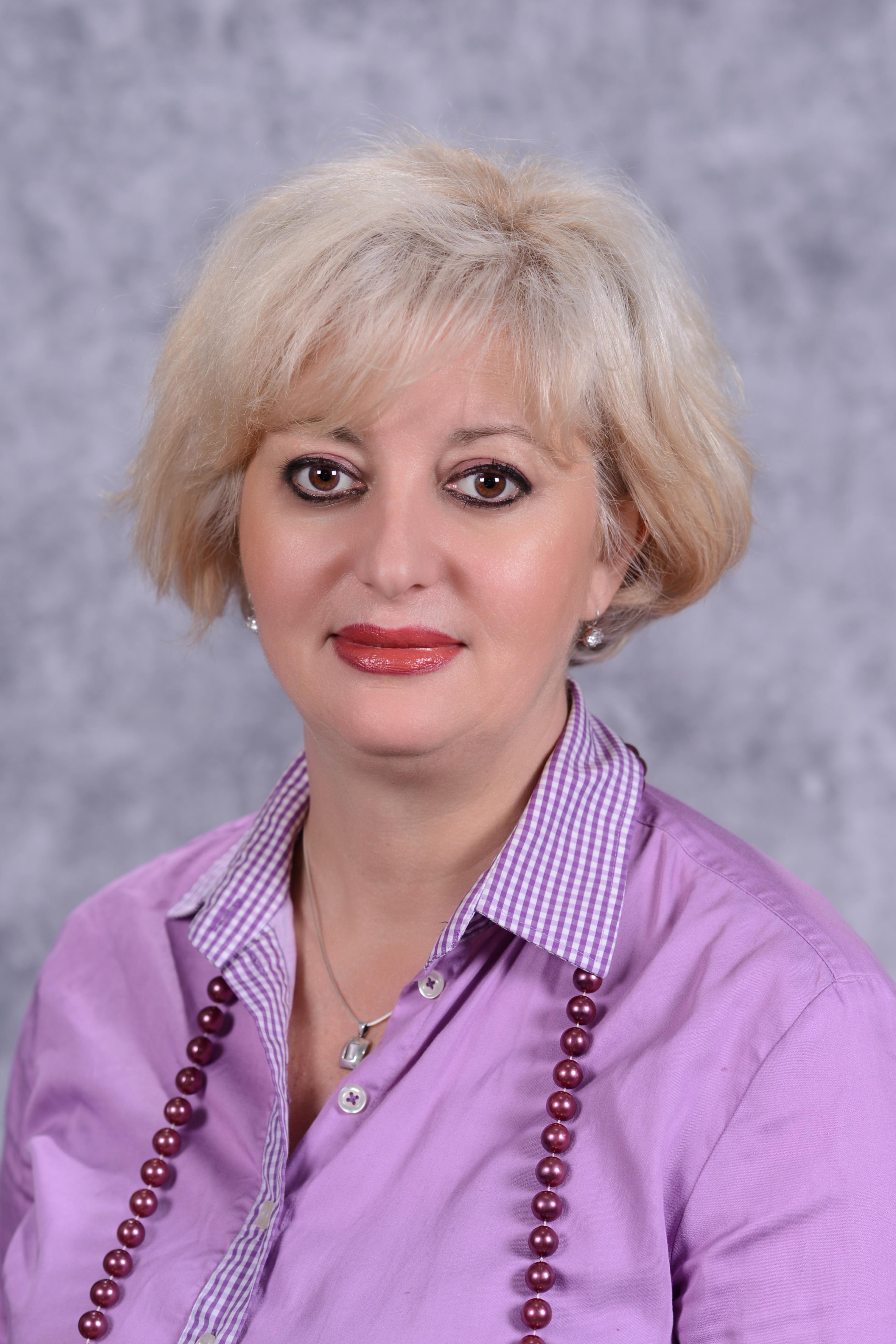 Zorica Uzunovska prof po pravo_pp