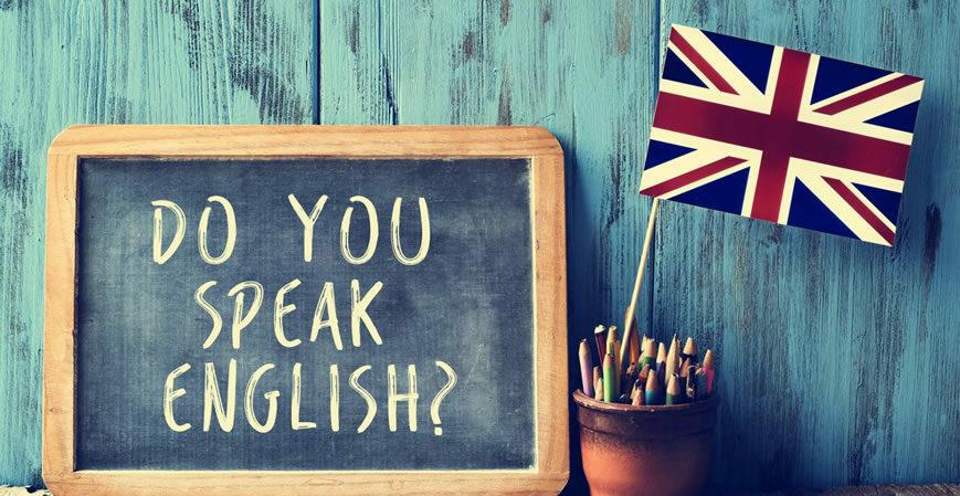 Improving-English-Language-Skills