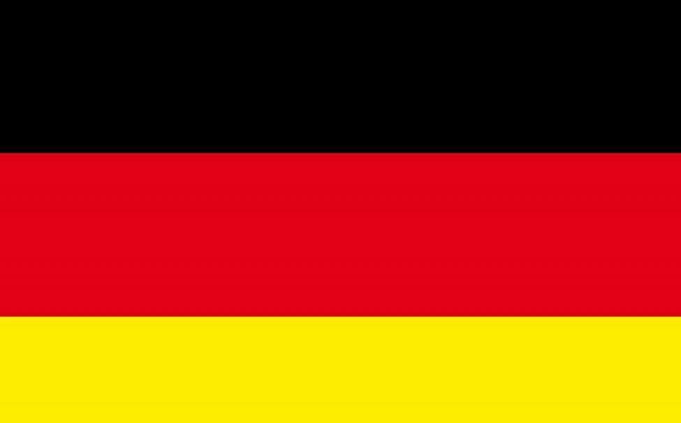 praxistipps.s3.amazonaws.com_seit-wann-gibt-es-deutschland-foto-pixabay-_5d3a8233